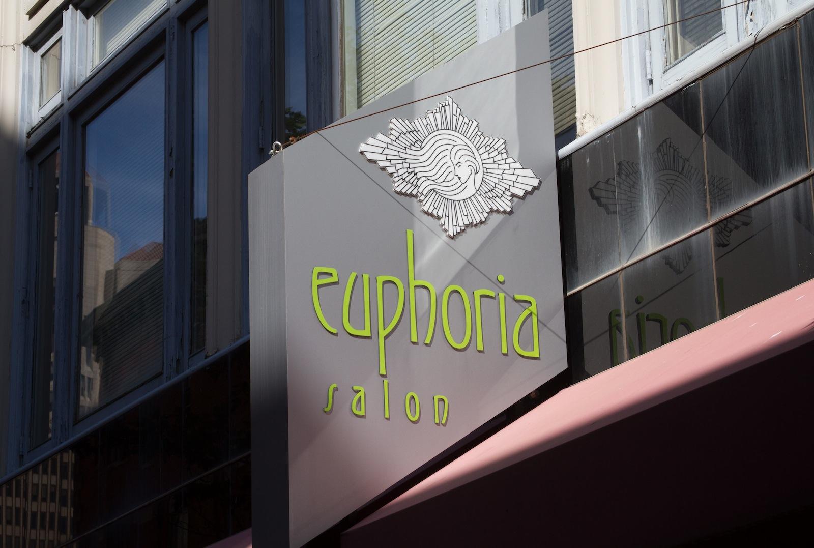 Euphoria-7244